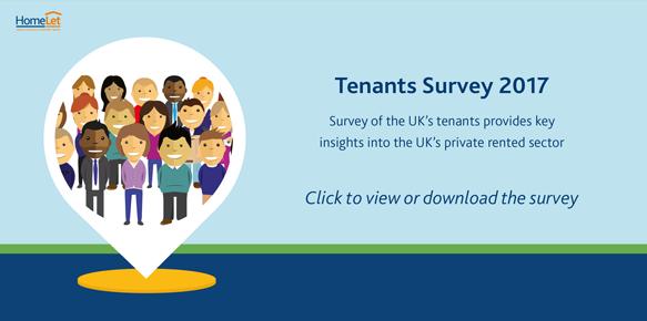 Download tenant survey image