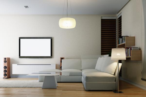 Should I Furnish My Let Property Homelet