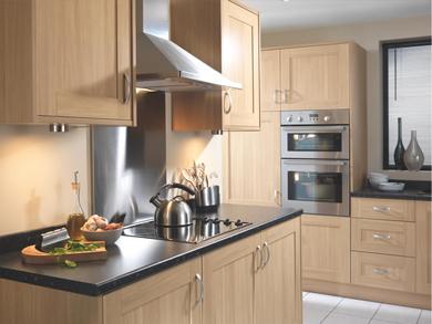 Wickes kitchen furniture kitchen cabinet carousel for Wickes kitchen cabinet sizes