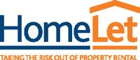 Tenant's Insurance from HomeLet